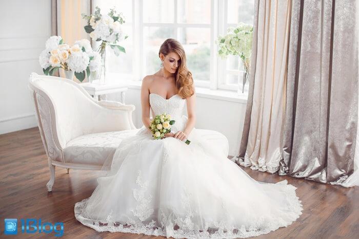 יום החתונה
