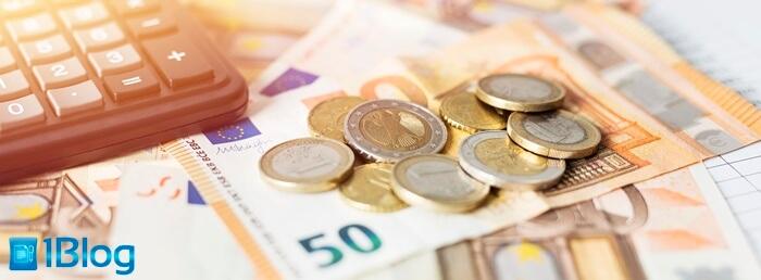 הלוואות למוגבלים בבנק