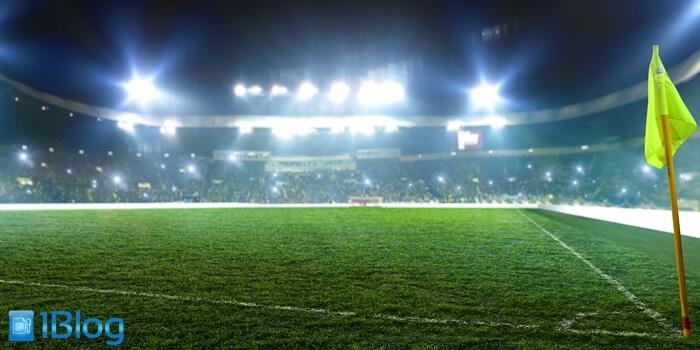 """חבילות וכרטיסים למשחקי כדורגל בחו""""ל"""